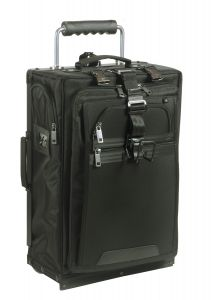 "Stealth Premier 22"" - 737 Rolling Bag"