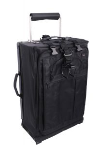 Stealth 22'' 737 Rolling Bag (No side pockets)