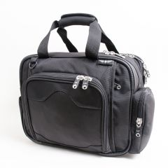 Aurora Holistic Flight Tote