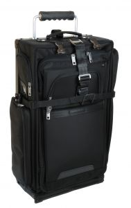 "Stealth Premier 26"" Rolling Bag"