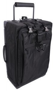 Executive 22'' 737 Rolling Bag (No side pockets)
