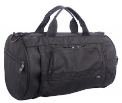 Stealth Duffle Bag