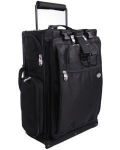 "Stealth Air 22"" Rolling Bag"